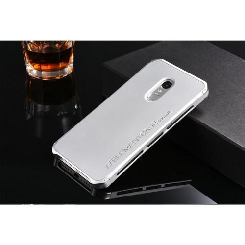 info for f43d9 29ed3 Чехол-бампер защитный металлический ELEMENT Solace для Xiaomi Redmi Note 4  / Note 4X (Snapdragon) / Note 4 Global ...