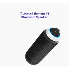 Запчасти к Tronsmart Element T6 Bluetooth Speaker