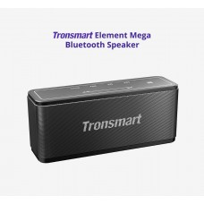 Беспроводная колонка Tronsmart Element MEGA Bluetooth Speaker
